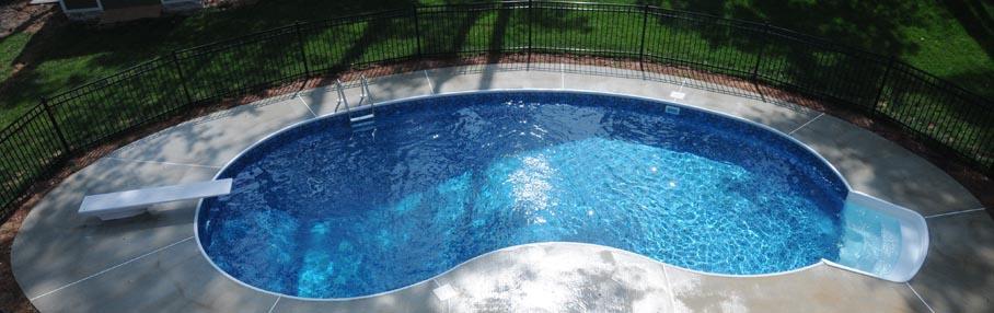 Amazing leak detection swimming pools spas and fountain - Swimming pool leak detection and repair ...